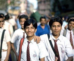 Jaipur Student Tour