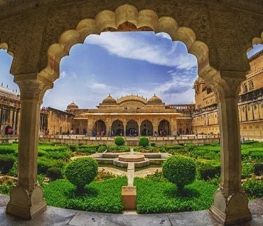 Padharo Rajasthan tour Package