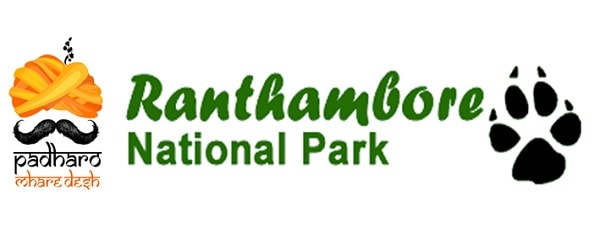 Car Rental in Ranthambore by Chetram Voyages