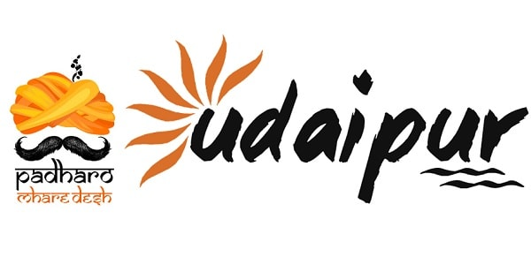 Car Rental in Udaipur by Chetram Voyages