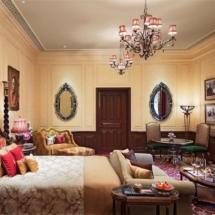 10. Grand Royal Suite