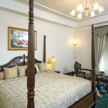 11. Elegant Room