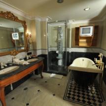 14. Regent Suite