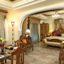 3. Regal Suite
