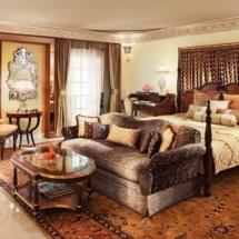 6. Palace Room