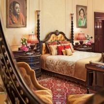 9. Grand Royal Suite