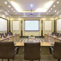 9. Meeting Room
