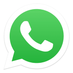 Whatsapp icon png